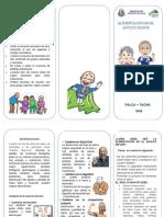 385067191-Triptico-Adulto-Mayor.pdf