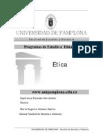 eticaadmin.pdf