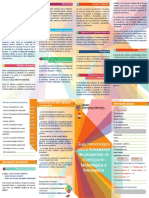 Modelo-de-Proyecto-de-Investigacion-Tecnologica-e-Innovacion-1 (1).pdf