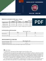 60355206 Palio Siena Fire.pdf