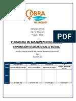 395783878-PREXOR.docx