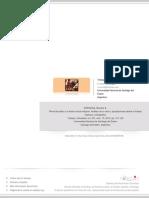 Espinosa_Mariana_Pierre_y_ el_hecho_social_religioso.pdf