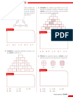 1RO EVALUACIÓN RM.pdf