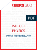 Physics-IMU-CET.pdf