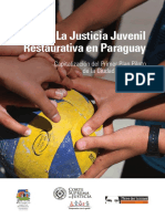 Justicia Juvenil Restaurativa (1)