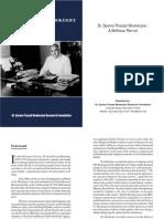 dr-spm-a-selfless-patriot.pdf