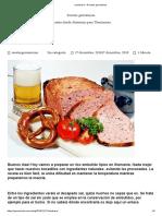 Leberkäse – Recetas germánicas.pdf