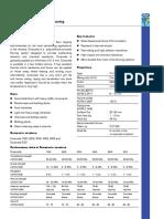 Duracrete TDS Copy