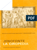 [Jenofonte] La Ciropedia(Z-lib.org)