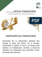 MODULO MATEMÁTICAS FINANCIERAS.pptx