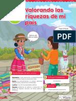 MATEMÁTICA - 4TO GRADO - UNIDAD 2 (SR).pdf
