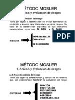 Vdocuments.mx Metodo Mosler