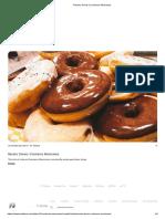 Receta_ Donas _ Cocineros Mexicanos.pdf
