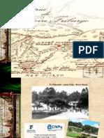 História de Nova Friburgo