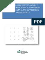 Protocolo AACC La Rioja Navegable 13 Sept 2019