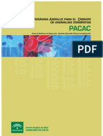 DocPACAC