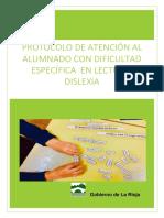 Protocolo Dislexia Navegable WEB 14junio