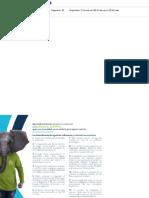 Examen Parcial - Semana 4_ Inv_primer Bloque-economia Politica-[Grupo4]