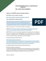 LECTURA DEL CURSO DE METODOLOGIA DE LA INVESTIGACION CIENTIFICA.docx