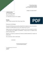 carta simple.docx