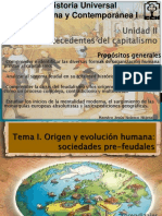 128182941-Sociedades-precapitalistas.pdf