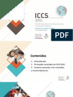PRESENTACION_EDUCACION_CIVICA