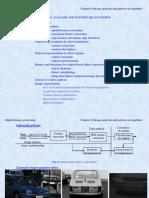 Textbook on m/c design