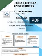 METODO AQP-DIAPOSITIVAS.ppt