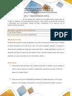 propuesta de solucion pdf