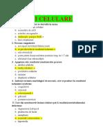 streptodermia penisului)