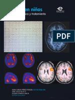 Epilepsia_en_niños.pdf