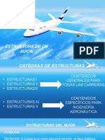 Aviacion.pptx