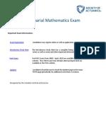 fall-2019-ltam-syllabus.pdf