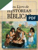 E-book Meu livro de historias biblicas.pdf