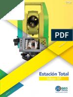 PROGRAMA-Estacion-Total-Nikon-XF.pdf