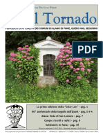 Il_Tornado_725