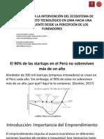 12ISDRM Presentacion Hernández y González