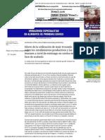 Efecto de la utilización de maíz troceado sobre los rendimientos produ - Abstracts - 3tres3, la página del Cerdo.pdf