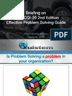 cqi 20 summary.pdf
