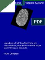 PATRIMONIO_CULTURAL[1].ppt