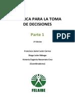 TOMA_DE_DECISIONES_parte_1.pdf