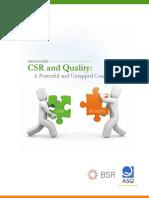 BSR_ASQ_CSR_and_Quality.final.pdf