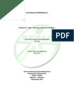 Evidencia 3 Taller Cubicaje y liquidación de fletes.docx