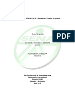 Evidencia 4 Control de gestión.docx