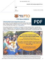 mail - indian trail pto news - 9-29-19