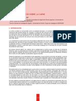 horconcep113a140.pdf