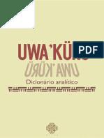 TEXTO 06. Uwa'kürü Dicionário Analítico V 1.pdf