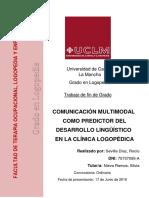 SEVILLA DÍAZ, ROCIO.pdf