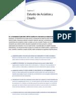 Modern Recording Techniques, Seventh Edition Capitulo 3.en.es