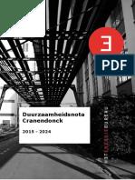 2015 - 066.7 Duurzaamheidsnota Cranendonck 2015-2024.pdf